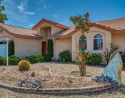 67795 Ontina Road, Cathedral City image