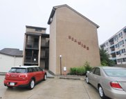 4400 W Brigantine Ave Unit #101, Brigantine image
