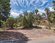 1601   N Walnut Street, La Habra Heights image