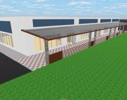Towne Centre Pkwy., Myrtle Beach image
