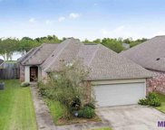 3076 Southbank Dr, Baton Rouge image