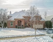 10425 Brookridge Creek Drive, Frankfort image