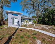 321 28th Avenue N, St Petersburg image
