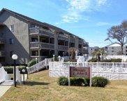 204 Maison Dr. Unit N-303, Myrtle Beach image