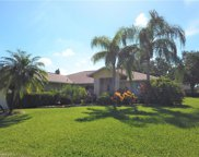 575 Chamonix Ave S, Lehigh Acres image