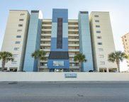 4619 S Ocean Blvd. Unit 203, North Myrtle Beach image