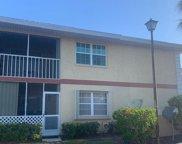 1562 SE Royal Green Circle Unit #T202, Port Saint Lucie image