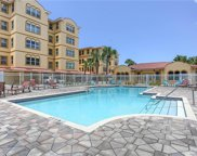 636 Wells Court Unit 301, Clearwater image