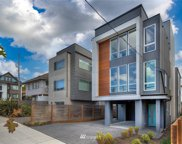 4418 Linden Avenue N, Seattle image