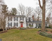 6311 Youngs Branch   Drive, Fairfax Station image