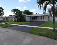 8831 Nw 7th St, Pembroke Pines image