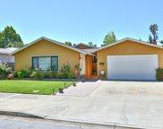 683 Toyon Ave, Sunnyvale image