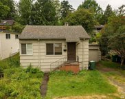 7337 23rd Ave NE, Seattle image