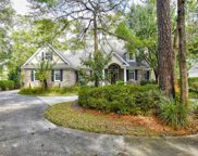 2012 Turnberry Ln., Murrells Inlet image