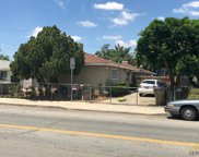 114 Decatur, Bakersfield image