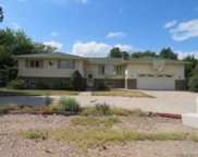 12525 County Road 37, Sterling image