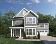 405 Thomas Point  Drive, Fortville image