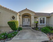 63     Valley View Drive, Pismo Beach image