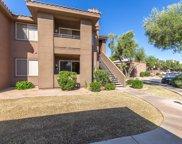 7009 E Acoma Drive Unit #1040, Scottsdale image