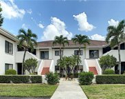 1780 Augusta  Drive Unit 103, Fort Myers image
