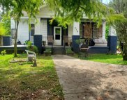 410 Clay  Street, Kenner image