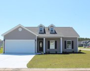 617 Timber Creek Dr., Loris image