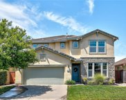 2174  Goodstone Way, Roseville image