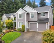 1574 Cypress Point Avenue, Fircrest image