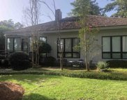 18170 Scenic Highway 98 Unit 17, Fairhope image