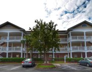 5751 Oyster Catcher Dr. Unit 613, North Myrtle Beach image