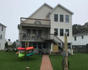 104 Galleon Court, Kill Devil Hills image
