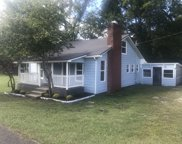 2610 Hwy 64 W, Shelbyville image