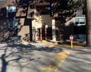 7755 E Quincy Avenue Unit 207D3, Denver image