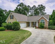 101 South Hidden Lake Dr, Eatonton image