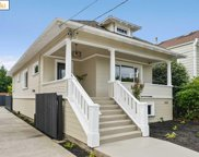 533 46th St, Oakland image