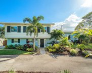 600 Mission Hill Road, Boynton Beach image