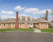 21 Old Knollwood Road, Elmsford image