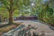 12601 Withers Cove  Road, Charlotte image