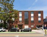 25 Beacon Street, Somerville image