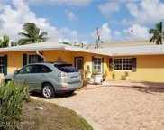 617 NW 30th Court, Wilton Manors image