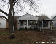 6610 SE 15th Street, Midwest City image