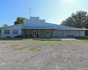 4148 Pcr 520, Perryville image