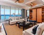 3000 S Ocean Boulevard Unit #406, Palm Beach image
