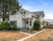 148 Glascock, Weiser image