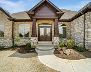 412 Cathedral Court, Centerville image