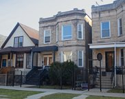 2841 North Albany Avenue, Chicago image