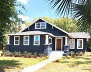 2975 E Crooked Lake Drive, Mount Dora image