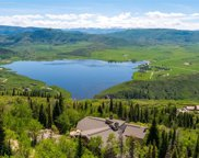 31165 Star Ridge Road, Steamboat Springs image
