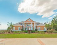 2325 River Forest Drive, Mobile image