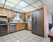 5010 Sw 40th Ave, Dania Beach image